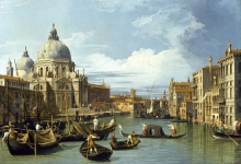 212/canaletto_-_the_entrance_to_the_grand_canal,_venice_-_gap