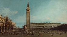 212/canaletto_-_the_piazza_san_marco,_venice_-_gap