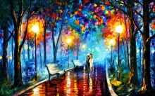 213/afremov/06_02_001_leonid_afremovleonid_afremov_-_leonid_afremovleonid_afremov_-_two_in_the_park_msize