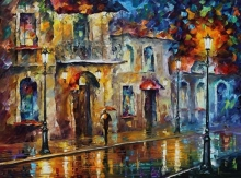 213/afremov/06_02_012_leonid_afremovleonid_afremov_-_leonid_afremovleonid_afremov_-_lonely_night_msize