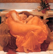213/frederic leighton_-_flaming june big