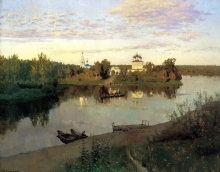 213/levitan_isaak_-_vecherniiy_zvon
