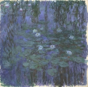 claude_monet/claude_monet_-_blue_water_lilies_-_google_art_project