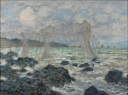 claude_monet/claude_monet_-_fishing_nets_at_pourville_-_google_art_project