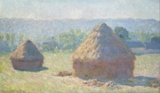claude_monet/claude_monet_-_haystacks,_end_of_summer_-_google_art_project