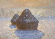 claude_monet/claude_monet_-_haystacks-_snow_effect_-_google_art_project