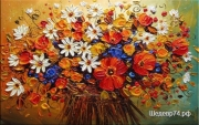 modul/1pc-flower/fl1-065-efa-kartina-maslo-art-zveti