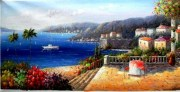 8.-mediterranean_sea_landscapes_oil_paintings_030