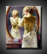 kartina_artyh_nude_dressing_woman_oil_painting-maslo-jivopis-shedevr