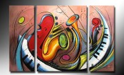 modul_art_music_oil_picture