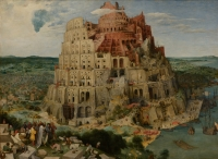 pieter_bruegel_the_elder_-_the_tower_of_babel_(vienna)-gap-small