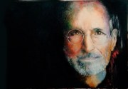steve_jobs_oil_picture