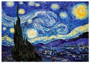 van-gogh---starry-night