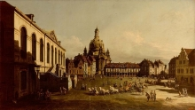 212/bellotto,_bernardo_-_neumarkt_in_dresden_gap