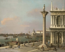 212/canaletto_-_bacino_di_s._marco-_from_the_piazzetta_gap