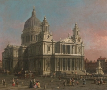 212/canaletto_-_st._paul's_cathedral_gap