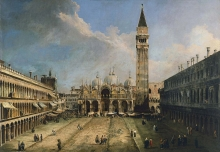 212/canaletto_-_the_piazza_san_marco_in_venice_-_gap