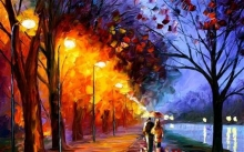 213/afremov/06_02_002_leonid_afremovleonid_afremov_-_leonid_afremovleonid_afremov_-_a_walk_along_the_embankment_msize