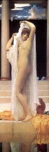 213/frederic leighton_-_the bath of psyche big