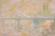 claude_monet/claude_monet_-_charing-cross_bridge_in_london_-_google_art_project