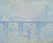 claude_monet/claude_monet_-_charing_cross_bridge_-_google_art_project