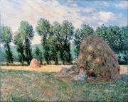 claude_monet/claude_monet_-_haystacks_-_google_art_project