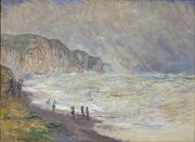 claude_monet/claude_monet_-_heavy_sea_at_pourville_-_google_art_project