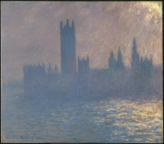 claude_monet/claude_monet_-_houses_of_parliament,_sunlight_effect_(le_parlement,_effet_de_soleil)_-_google_art_project