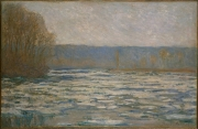 claude_monet/claude_monet_-_ice_breaking_up_on_the_seine_near_bennecourt_-_google_art_project