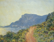 claude_monet/claude_monet_-_la_corniche_near_monaco_-_google_art_project