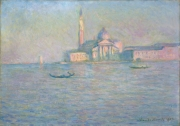 claude_monet/monet,_claude_-_the_church_of_san_giorgio_maggiore,_venice_-_google_art_project