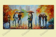 impression_oil_kartina_maslo_people_umbrella