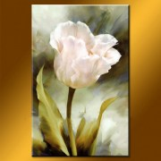 kartina_artyh_beautiful_decorative_canvas_painting_flower_art_wholesale-maslo-jivopis-shedevr