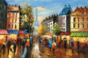 paris-oil-picture-053
